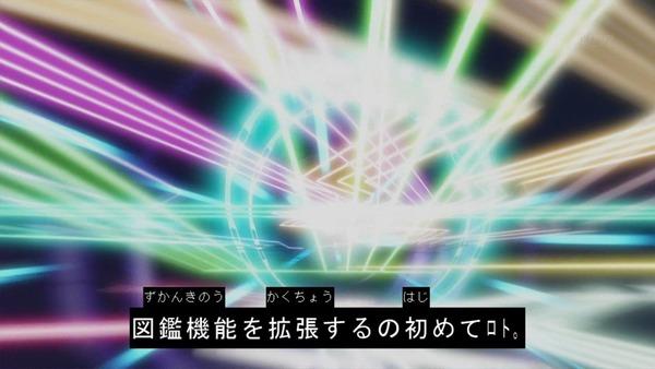 「ポケットモンスター サン&ムーン」17話 (19)