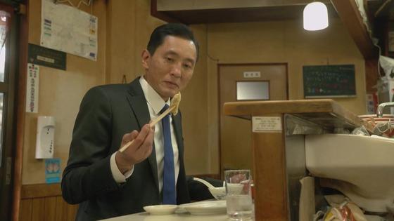 「孤独のグルメ」2020大晦日スペシャル感想 (271)