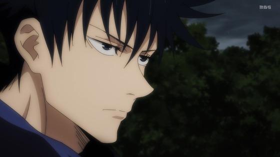 「呪術廻戦」第6話感想 画像 (45)