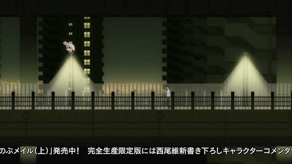 「化物語」14話感想 (134)