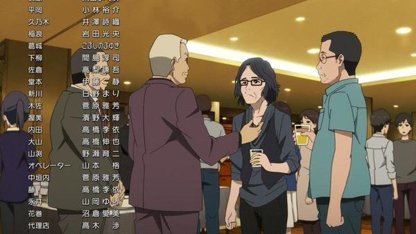 SHIROBAKO (122)