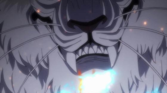 「Re:ゼロから始める異世界生活 氷結の絆」 (344)