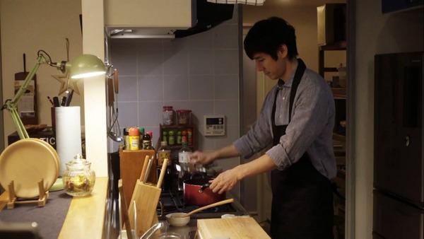 「きのう何食べた?」8話感想 (70)