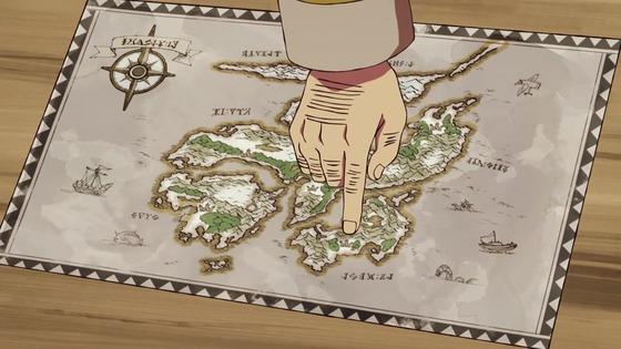 「ダイの大冒険」第10話感想 画像  (32)