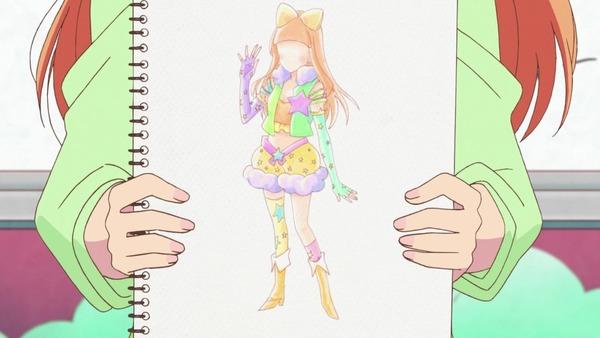 「アイカツスターズ!」54話 (17)