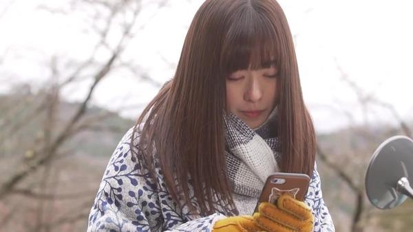 ドラマ版「ゆるキャン△」第8話感想 画像 (64)
