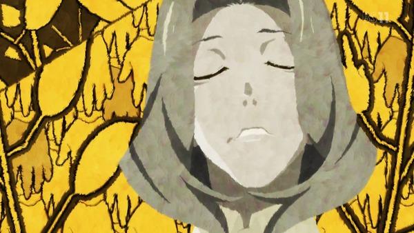 「終物語」まよいヘル/ひたぎランデブー (45)