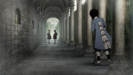 「シャドーハウス」11話感想 (48)