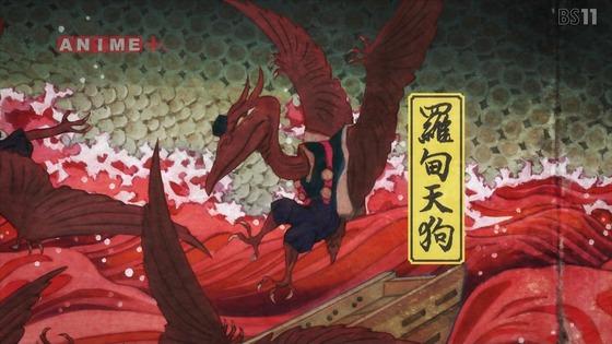 「ゴジラS.P」13話感想 (1)