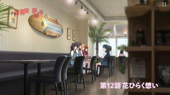 「ラブライブ!虹ヶ咲」12話感想 (11)