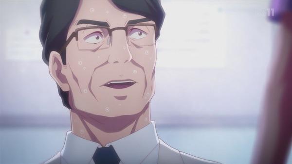 「バビロン」5話感想 (15)