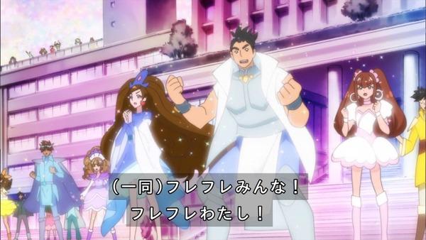 「HUGっとプリキュア!」第48話 (13)