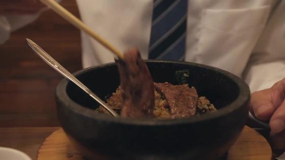 「孤独のグルメ Season9」9期 5話感想 (119)