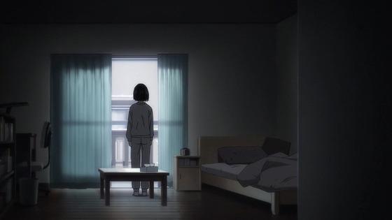 「スーパーカブ」10話感想 (12)