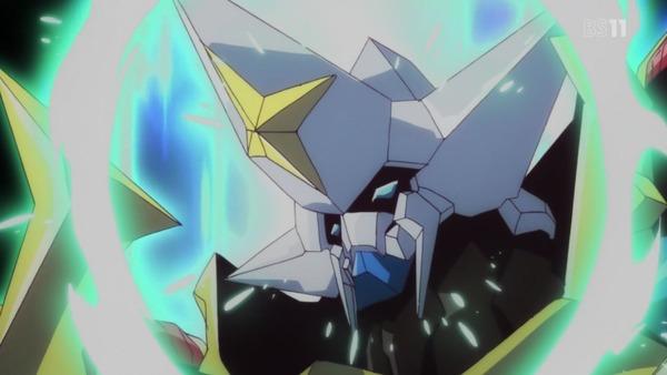 「リトルウィッチアカデミア」18話 (59)
