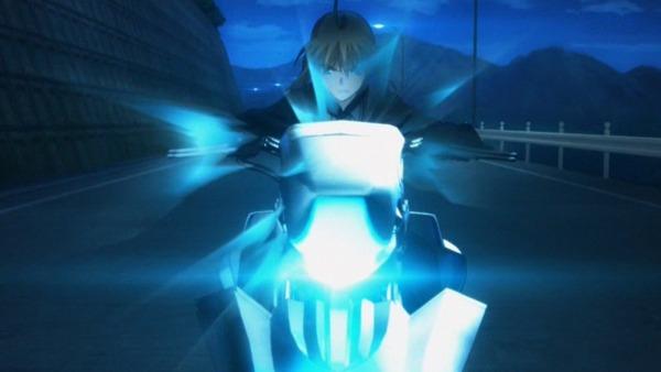 「FateZero」21話 (16)