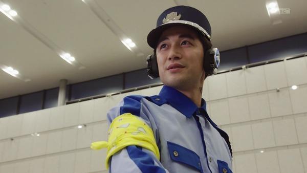 「仮面ライダーゼロワン」第2話感想 (20)
