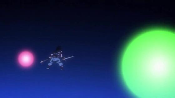 「ダイの大冒険」19話感想 (80)