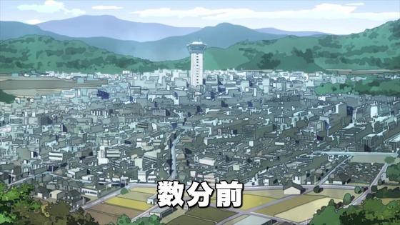 「僕のヒーローアカデミア」111話(5期 23話)感想 (1)