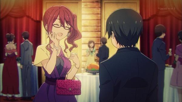 「政宗くんのリベンジ」11話 (13)
