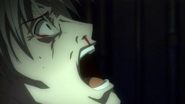 「FateZero」23話 (54)
