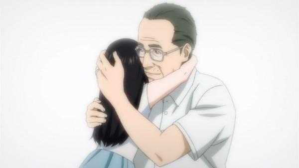 「いぬやしき」8話 (23)