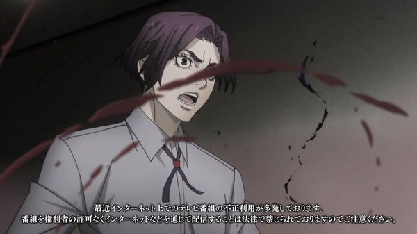 「東京喰種:re」5話 (11)
