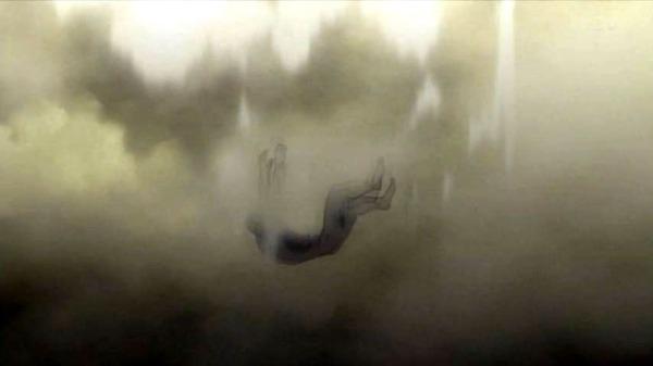 「血界戦線 & BEYOND」2期 9話 (60)
