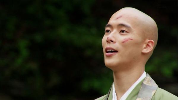 「仮面ライダーゴースト」38話 (24)