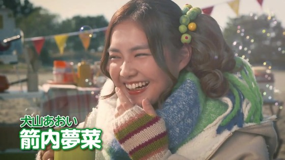 ドラマ版「ゆるキャン△2」2期 1話感想 (28)