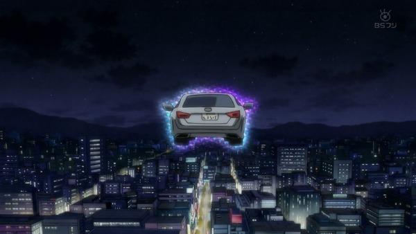 「モブサイコ100Ⅱ」2期 9話感想  (46)
