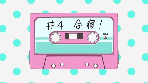 「けいおん!」4話感想 (8)