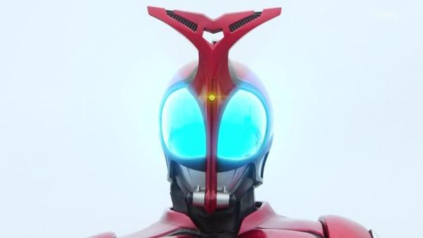 「仮面ライダージオウ」38感想 (28)