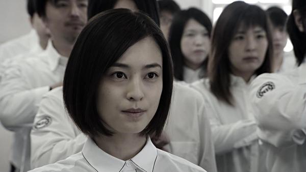 「仮面ライダービルド」26話 (27)