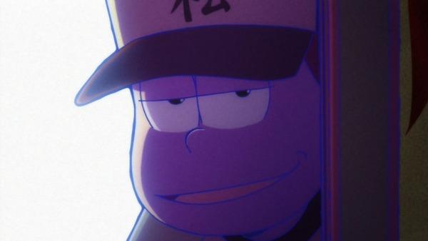 おそ松さん (14)