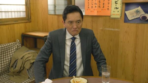 「孤独のグルメ Season6」1話 (33)
