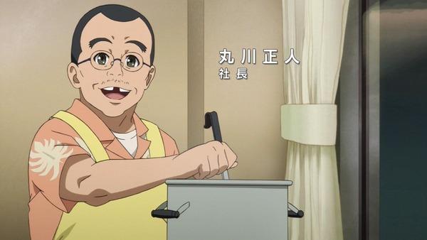 SHIROBAKO (37)