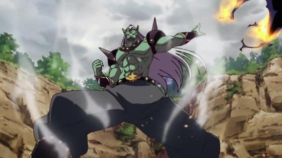 「ダイの大冒険」第4話感想 画像 (45)