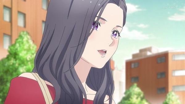 「推し武道」11話感想 画像  (24)
