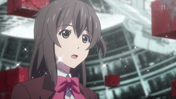 「Lostorage conflated WIXOSS」10話感想 (6)