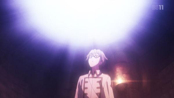 「FateApocrypha」22話 (10)