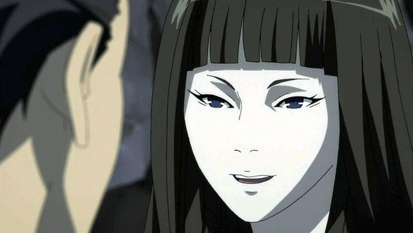 「どろろ」第7話 感想 (46)