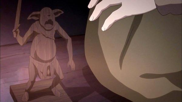 灰と幻想のグリムガル (25)