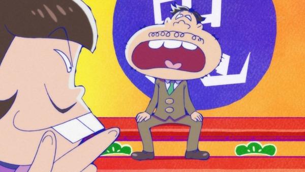 「おそ松さん」2期 20話 (71)