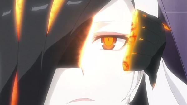 「刀使ノ巫女」18話感想 (63)