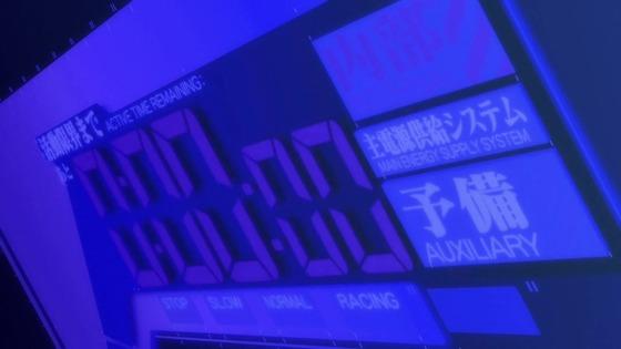 「ヱヴァンゲリヲン新劇場版:破」感想 (256)