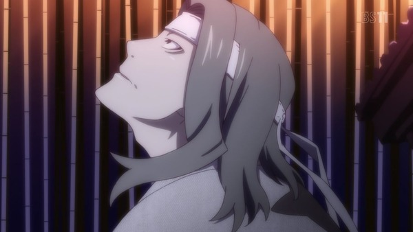 「終物語」まよいヘル/ひたぎランデブー (43)