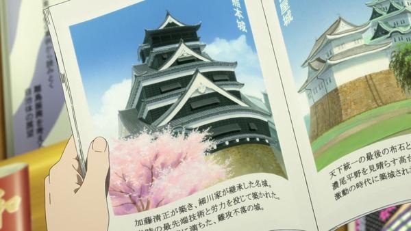 「氷菓」第18話感想 画像 (148)