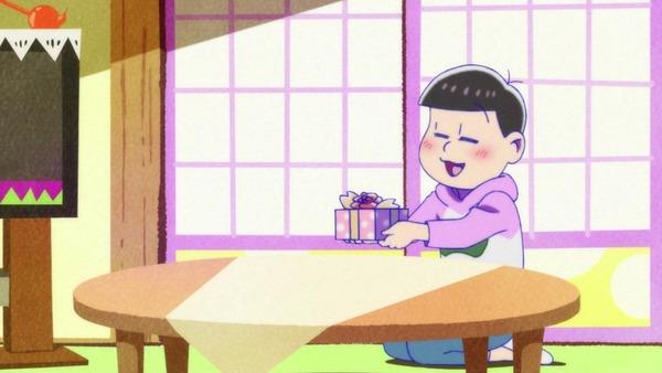 「おそ松さん」2期 19話 (44)