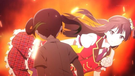 「ラブライブ!虹ヶ咲学園」第1話感想 画像 (13)